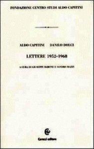 Lettere 1952-1968