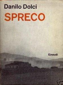 04. Spreco. Einaudi, Torino, 1960