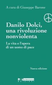Danilo Dolci, una rivoluzione nonviolenta