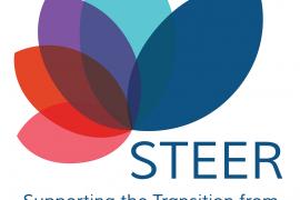 STEER – Compila anche tu il questionario online per l'analisi dei bisogni
