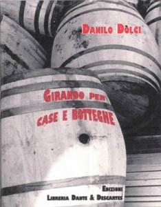 29.-Girando-per-case-e-botteghe-Dante-Descartes-Napoli-2002