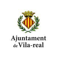 Ajuntament_Vila-real_Color-Vertical
