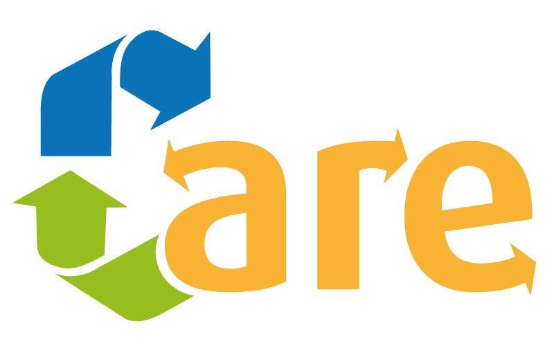 """Creativity And Reuse for Empowerment – Al via """"CARE""""!"""