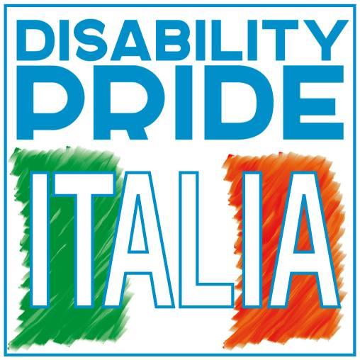 DISABILITY PRIDE: IL CSC in difesa dei diritti dei disabili