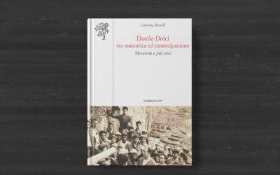 Danilo Dolci tra Maieutica ed Emancipazione