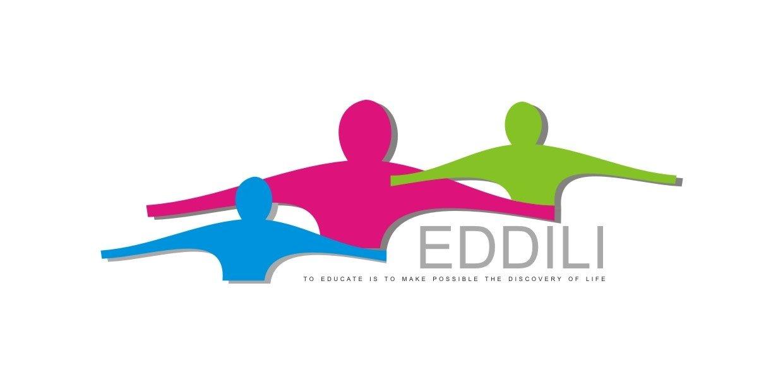 Maieutica: pubblicato il manuale del progetto EDDILI