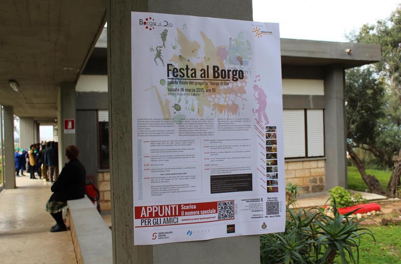 Festa al Borgo – Evento finale (1)