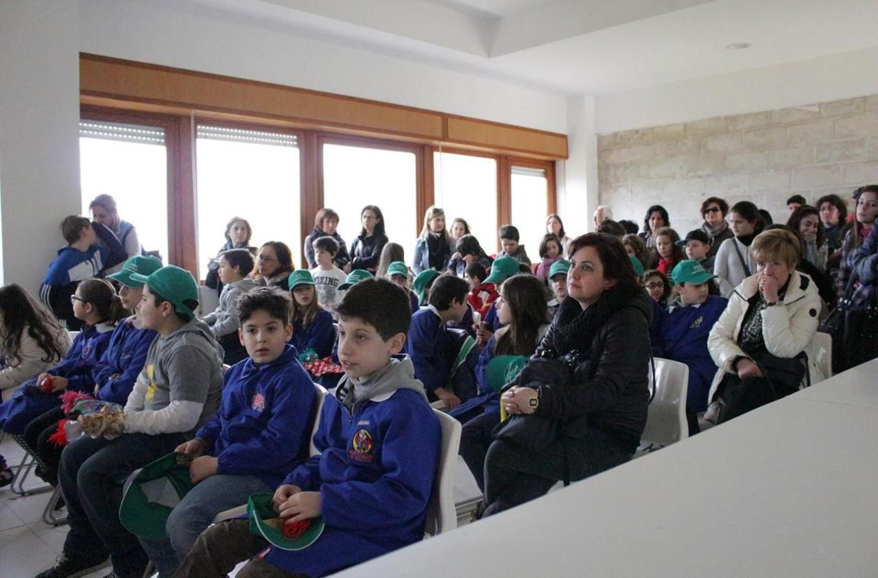 Festa al Borgo – Evento finale (14)