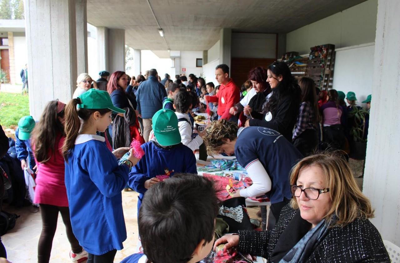 Festa al Borgo – Evento finale (2)