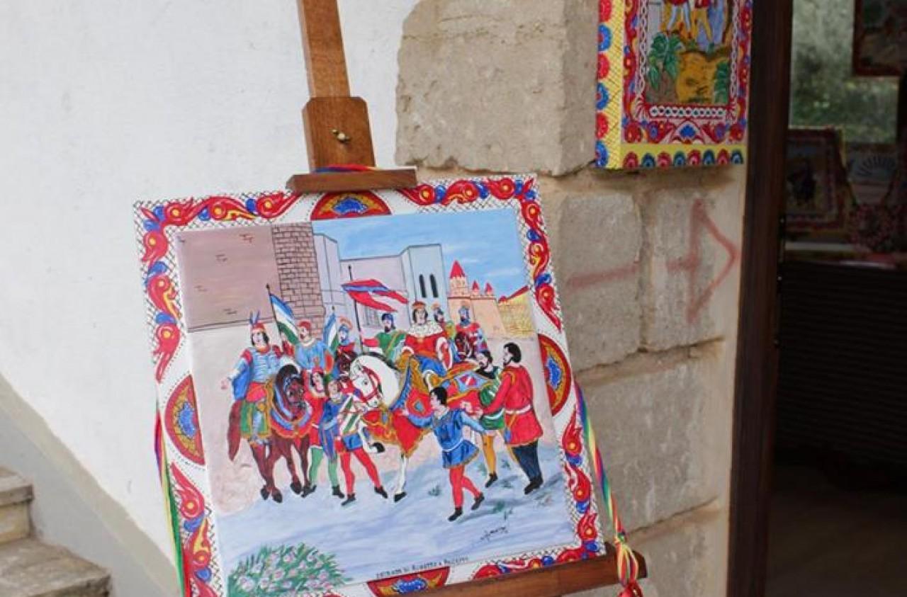 Festa al Borgo – Evento finale (36)