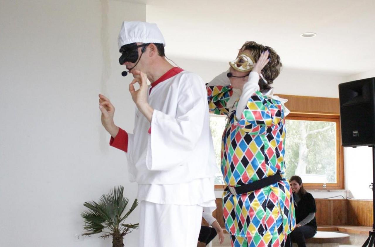 Festa al Borgo – Evento finale (42)