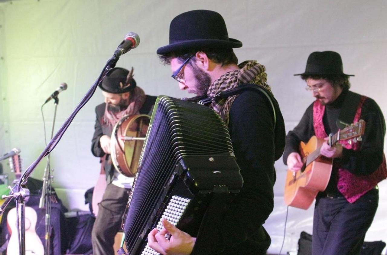 Festa al Borgo – Evento finale (73)