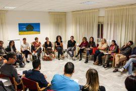 Inclusione scolastica: SchoolPlus, le riflessioni dei tavoli tematici