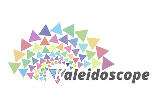 Ancora posti disponibili per il Workshop Grundtvig Kaleidoscope