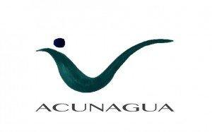 ACUNAGUA