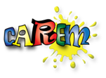 CAREM – COLLABORATIVE ART-MAKING FOR REDUCING MARGINALIZATION