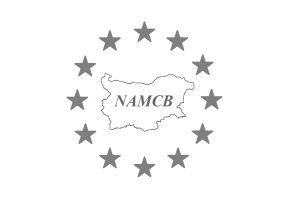 NAMCB