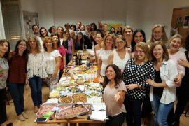 OTHERNESS – Formare gli insegnanti per formare gli studenti al rispetto della diversità