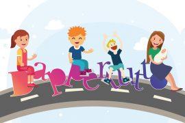 Percorsi di formazioneper baby sitter e accompagnatori Pedibus