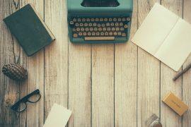 Corso di formazione READ: Promuovere la lettura attraverso approcci non formali!