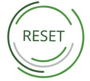 RESET – Buildind Resilience in Basic Education