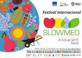 SlowMed-festival-algarve