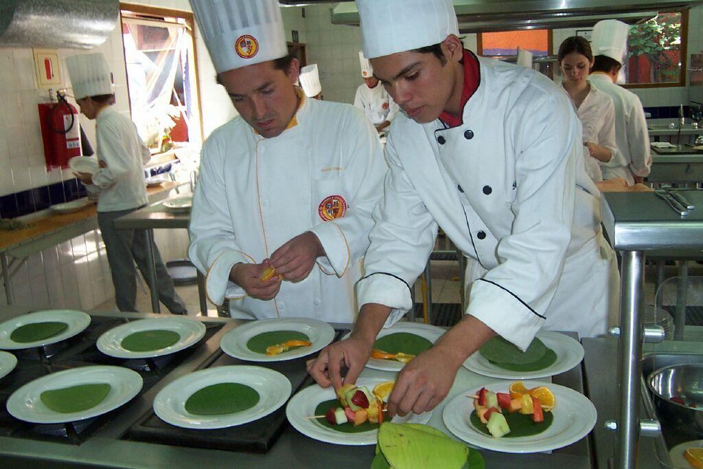 SlowMed – Esiti delle selezioni del bando per General Chef Coordinator