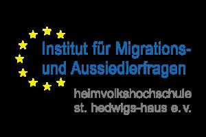 St-Hedwig-web