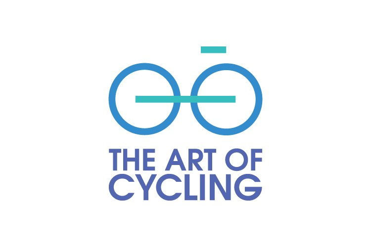 TAC – The Art of Cycling