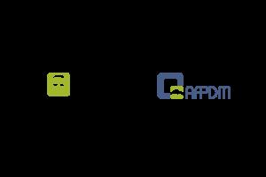 afpdm-web
