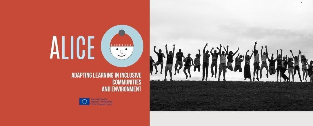 ALICE: Formazione sulla prosocialità per docenti ed educatori