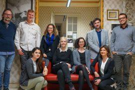 ALICE: Narrazione biografica e didattica pro-sociale per favorire l'inclusione scolastica