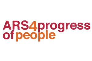 ars4progress-of-people-web
