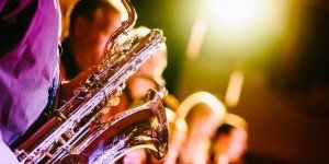 Musica, new media e multiculturalismo: entra a far parte del team di BOEMI