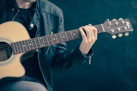 BOEMI: musica, competenze trasversali e approccio maieutico reciproco