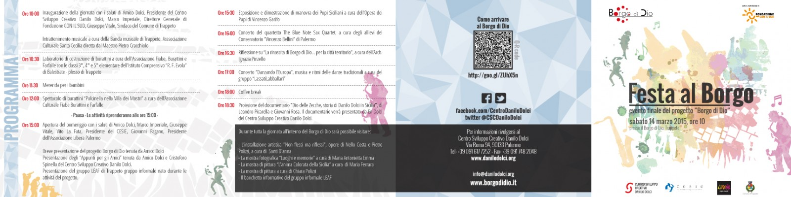 brochure-festa-borgo-1