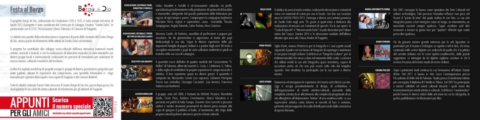 brochure-festa-borgo-2