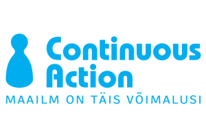 continuos-action-web