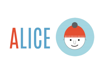 ALICE – Adapting Learning in Inclusive Communities and Environment