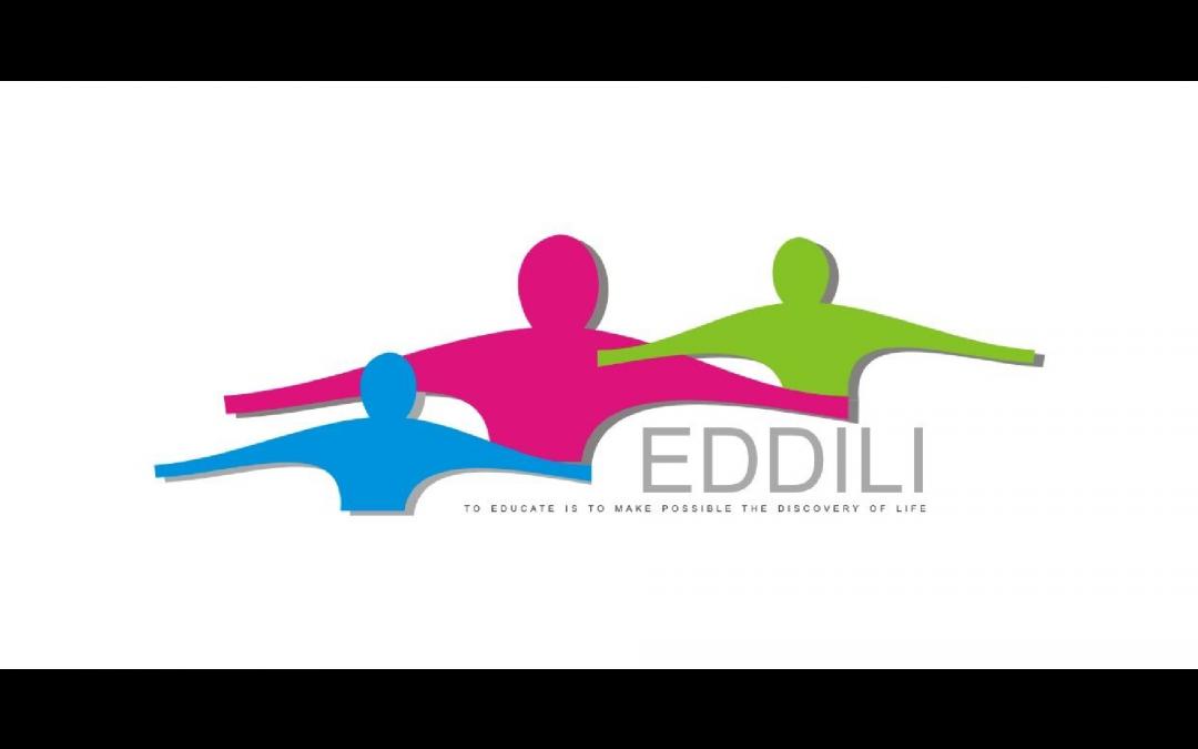 EDDILI: educare è rendere possibile la scoperta della vita