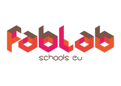 Fablab Schools EU – Towards Digital Smart, Entrepreneurial and Innovative Pupils