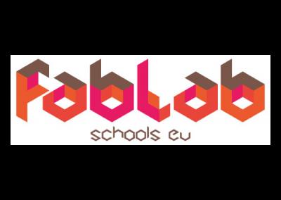 Fablab Schools EU – Towards Digital Smart, Entrepreneurial and Innovative Pupils