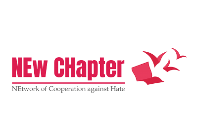 NEw CHapter – NEtwork of Cooperation against Hate