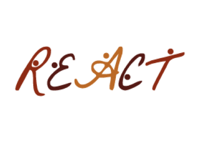 REACT – Refugee Engagement And integration through Community Theatre