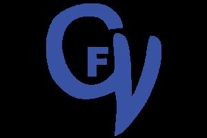 cvf-web