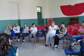 Comunità educante contro la povertà educativa: i docenti avviano la programmazione DAPPERTUTTO