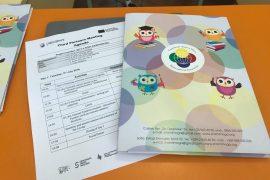 DECENT: Strumenti innovativi per contrastare l'analfabetismo funzionale