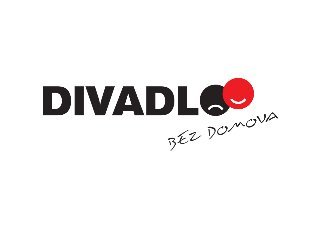 divadlo_bez_domova_logo