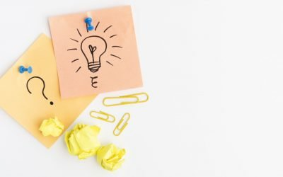 Vuoi diventare Consulente Educativo? Partecipa alla Formazione online EDEC per educatori degli adulti!