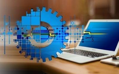 E-DESIGN: Corso gratuito di coding, Arduino e sviluppo di siti web aperto a tutti!